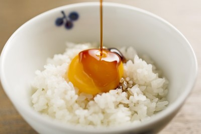 料理)朝食イメージ (1)