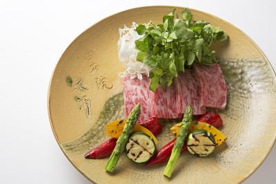 料理)夏夕食イメージ (1)